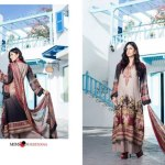 Firdous Embrodered eid collection 2014