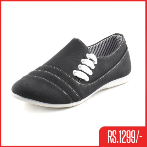 Servis shoes women