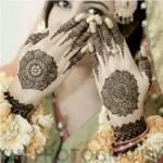 shandi mehndi designs 2016