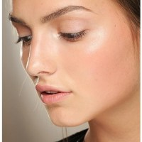 Fall / Winter 2013 Make Up Trends from the Runway