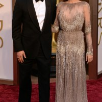 The Oscars 2014: Best and Worst Dressed List
