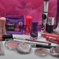 essence Spring Beauty Contest