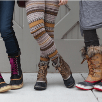 2015 Fall or Winter Boots To Kill For