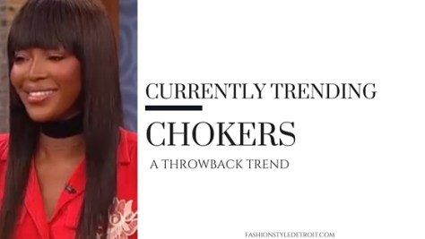 On Trend- Chokers 2016 (1)