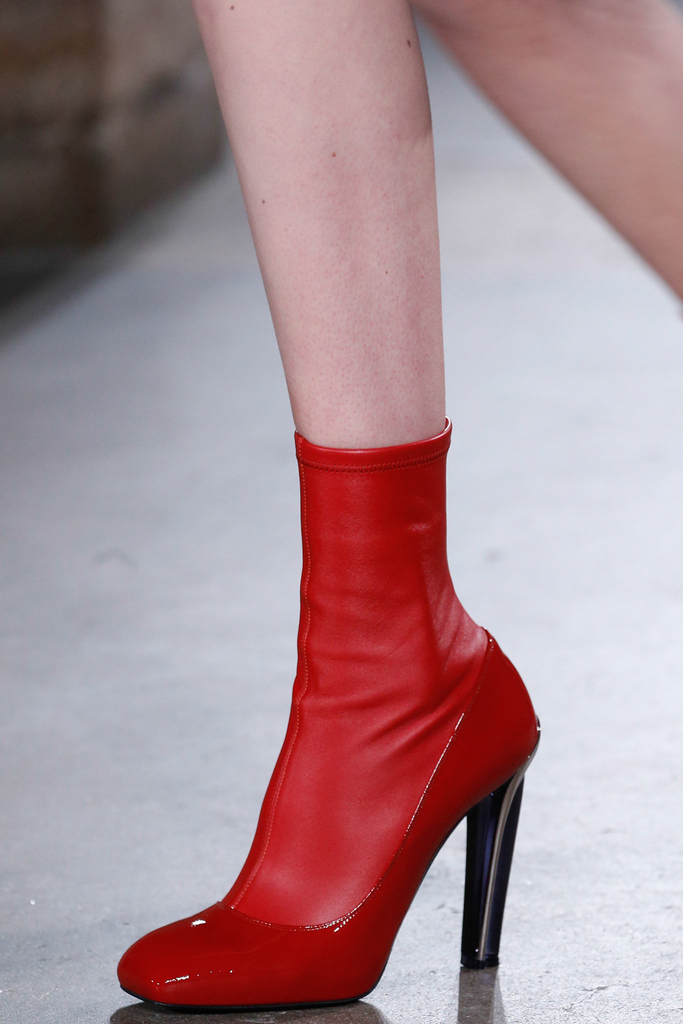 2015 fall winter 2016 boot trends crazyforus