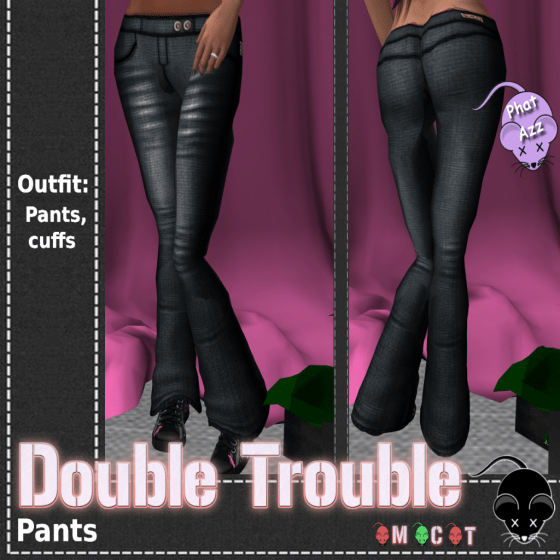 double trouble pants1