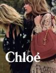 Chloé Fall-Winter 2015 Campaign 3B
