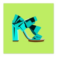 Shoe_Sydney_Hass_Product_Image