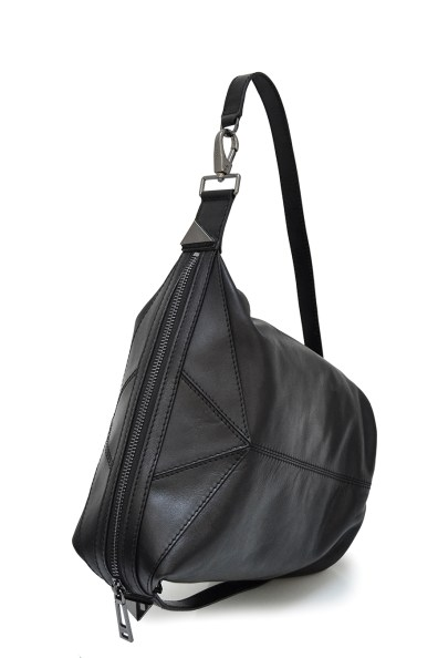 15H1223-COBLK_coco-london_bucket_black