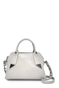 15H1252-COGRY_coco-paris_satchel_grey