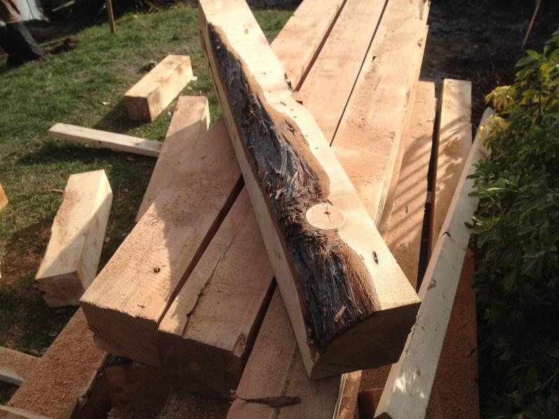 Large Of Dunn Lumber Seattle