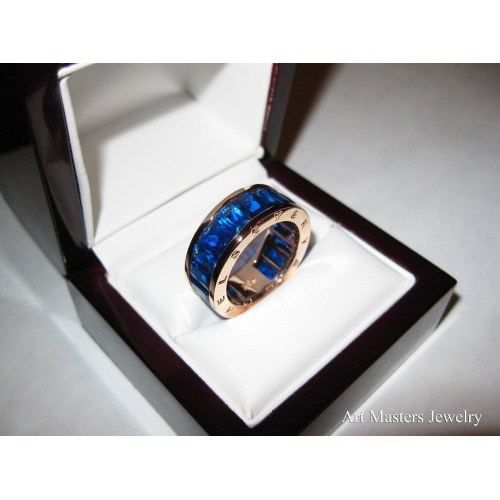 Medium Crop Of Mens Sapphire Rings