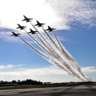 blue-angels-0114-de