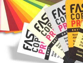 επαγγελματικές κάρτες, κάρτες σε χρωματιστό χαρτί και εταιρικές κάρτες, σχεδιάσμένες και εκτυπωμένες σε λίγα λεπτά.