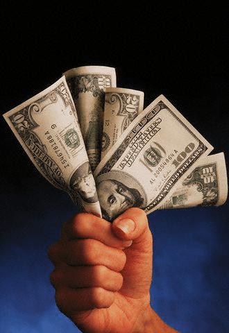 Looking For A 2000 Loan?   Fast Easy Loans