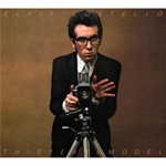 elvis costello cd