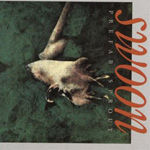 prefab sprout cd