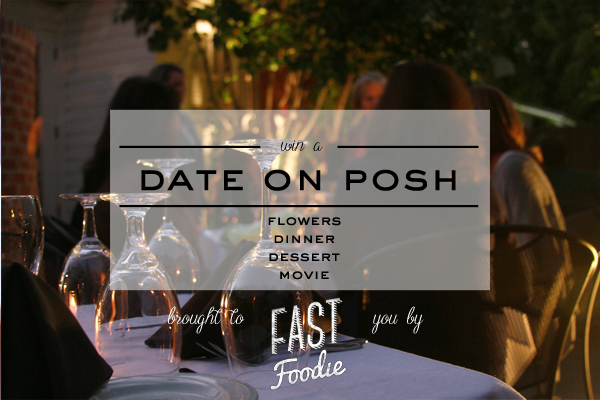 datenight_posh