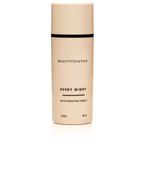 beautycounter-every_night-hydrating_cream-495x650
