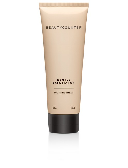 beautycounter-gentle_exfoliator-polishing_cream-495x650