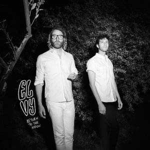 EL-VY Return To The Moon