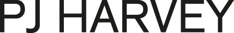 pj-harvey-logo-3-