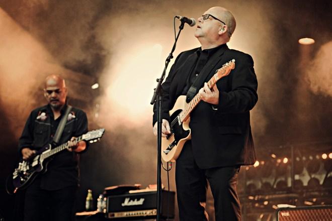 Pixies-Hella-Wittenberg-04