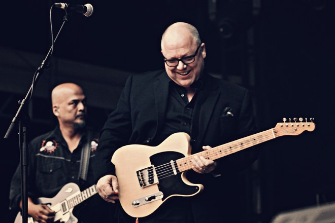 Pixies-Hella-Wittenberg-07