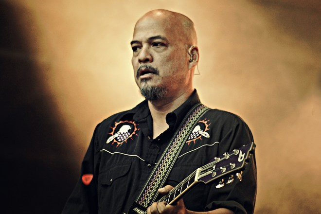 Pixies-Hella-Wittenberg-08