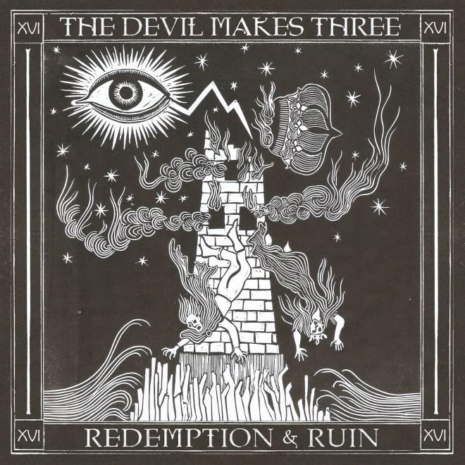devil-makes-three-redemption-ruin-9299