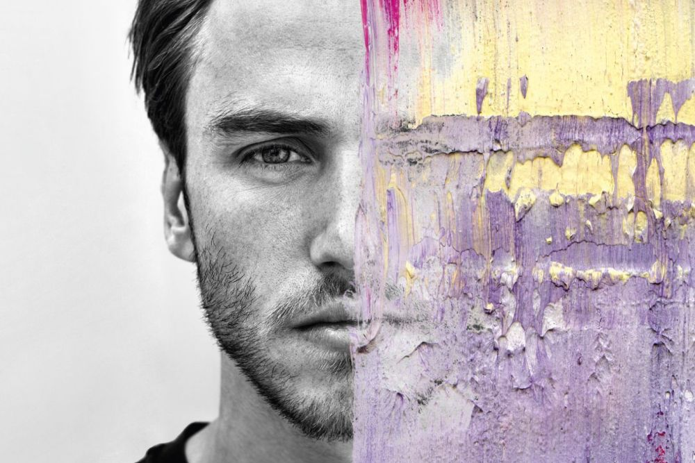 clueso-albumcover-universal-music