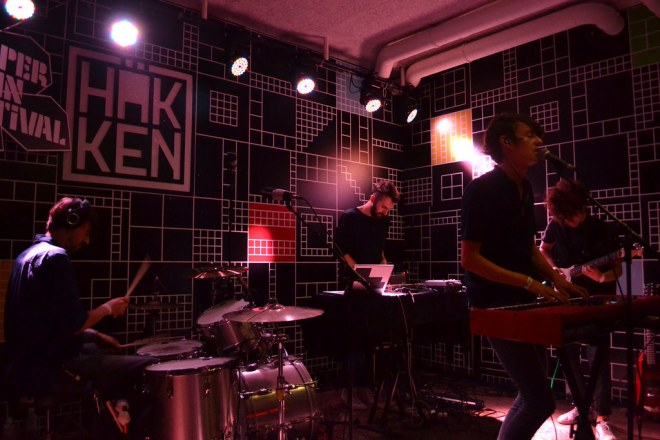 hearts-hearts-2-reeperbahn-festival-2016-c-doerte-heilewelt