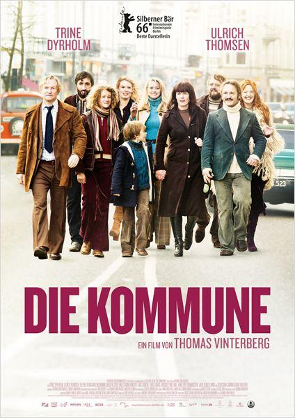 die-kommune-plakat