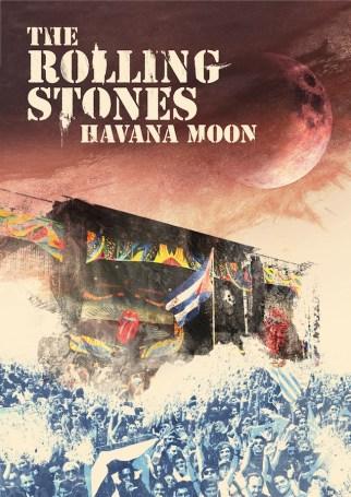 stones_havana-moon_dvd