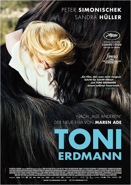 toni-erdmann-plakat