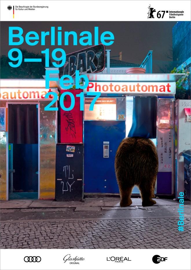 67_berlinale_plakat_4