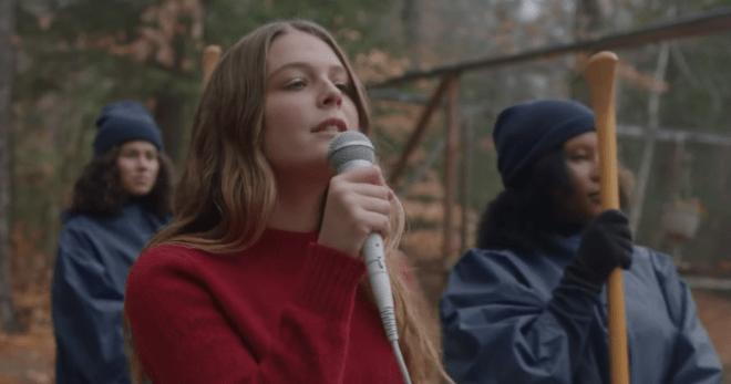 maggie-rogers-dog-years