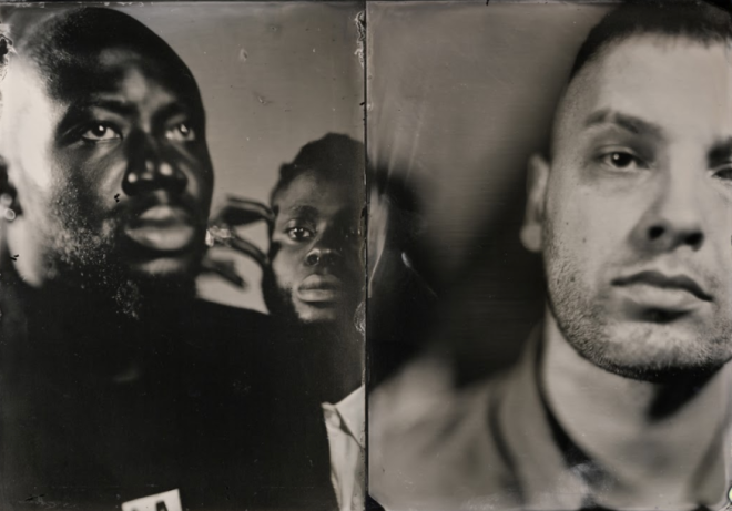 young-fathers