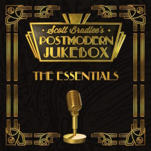 Postmodern Jukebox The Essentials