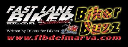 BikerBuzz-Banner-60x24