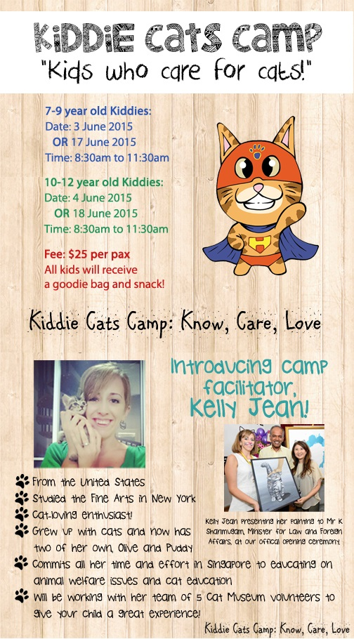 KKC June dates plus Kelly