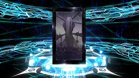 アヴェンジャー(アンリマユ)_カード裏