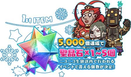 1206連動キャンペーン報酬01