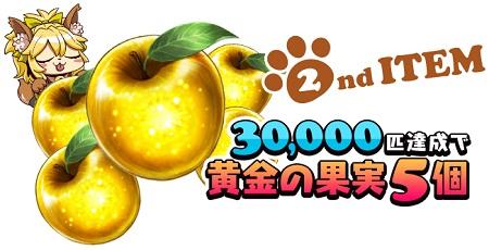 0222連動キャンペーン報酬02