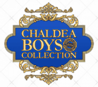 カルデアボーイズコレクション2018