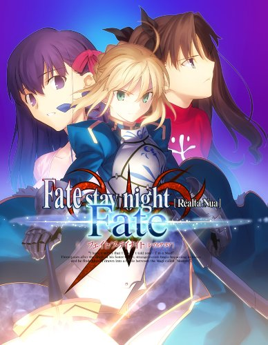 Fate_stay_night [Realta Nua]
