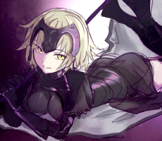 jeanne_alter4
