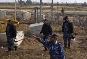"""""""القناة العاشرة"""": الجيش يقرر سحب قواته التي تتولى حماية مستوطنات غلاف غزة بعد الاتفاق مع """"حماس"""" على ضبط الحدود"""