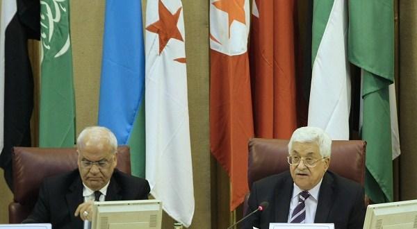 الرئيس: مرجعية مؤتمر باريس القرارات الدولية والمبادرة العربية وخارطة الطريق والاتفاقات الموقعة