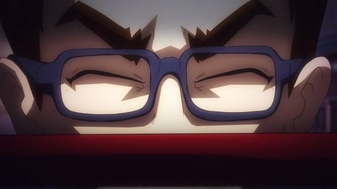 anime-eureka-production-fates-animation-studio